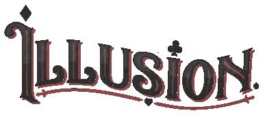 Illusion Archief - Epic Escape